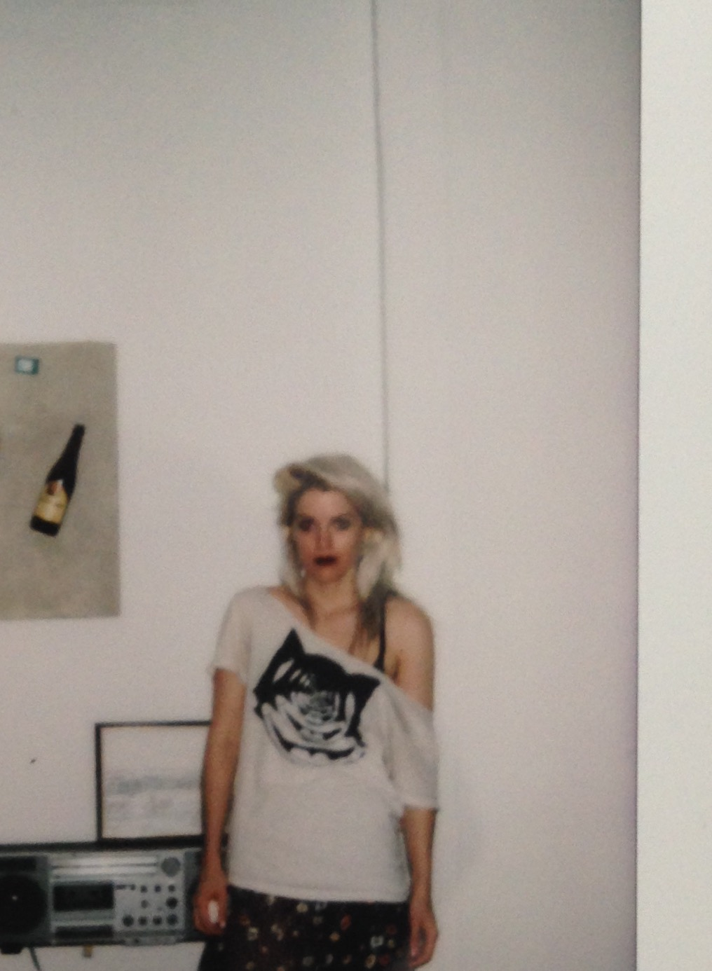 jenny-tuite-dirty-dishes-poloroid-1016×1386